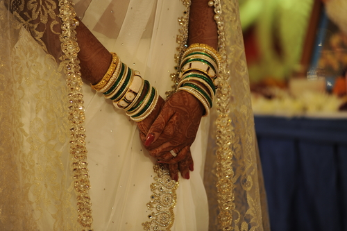 10 sangeet outfit