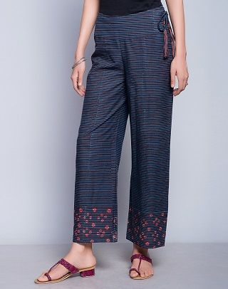 11 summer pants for women