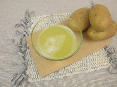 11. The Potato Life homemade face pack face mask (4)