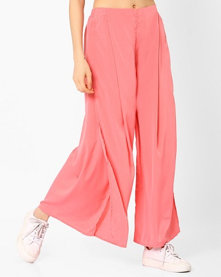 14 summer pants for women