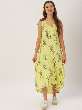 15 dresses for college girls