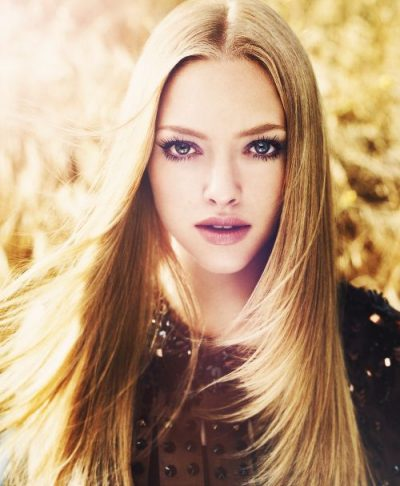 18-haircut-for-women-amanda-seyfried-heart-shaped-face-front-layers
