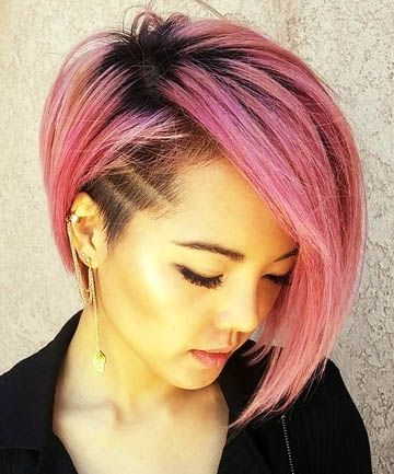 3-haircut-for-women-asymmetrical-undercut
