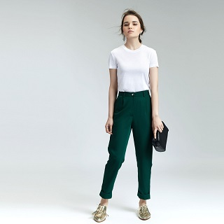 3 summer pants for women