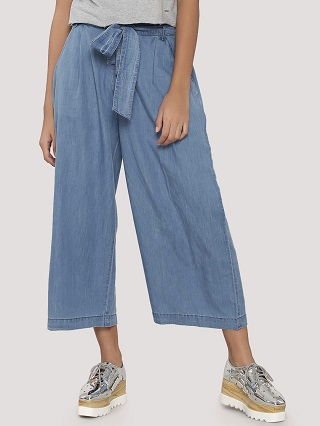 4 summer pants for women