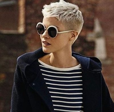 5-haircut-for-women-dramatic-pixie