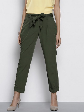 5 summer pants for women
