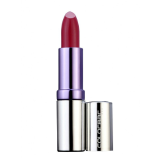 8 bright lipstick shades