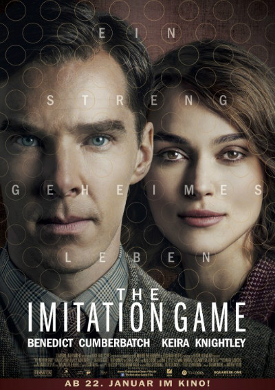 8 movies to watch - the imitation game