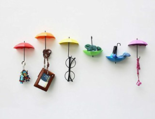 8 quirky products