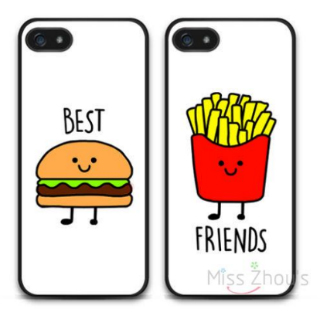 9 things to buy with your bestie