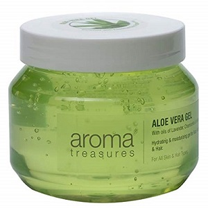 Aroma-Treasures-Aloe-Vera-Gel-best-hair-care-products-in-india12