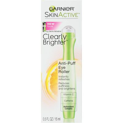 Garnier SkinActive Eye Roller-best-summer-skincare-products-india-face-wash-face-packs-more