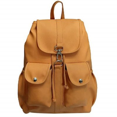 backpack-handbags-for-college