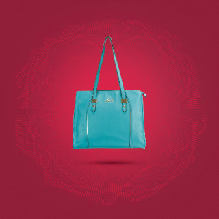 bags for women 6