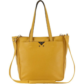 bags for women 7