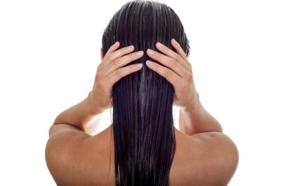 best-hair-conditioner-conditioners-for-oily-hair