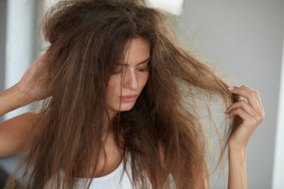 hair-masks-for-dry-and-damaged-hair-causes-of-dry-hair