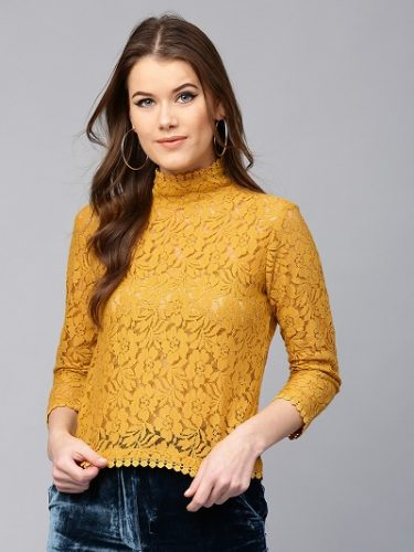 mellow-mustard-ops-to-wear-with-jeans