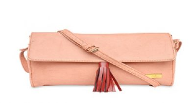 peach-handbags-for-college