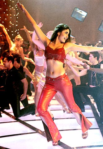 3 bollywood%E2%80%99s most iconic outfits