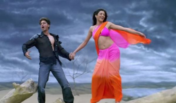 7 bollywoods most iconic outfits