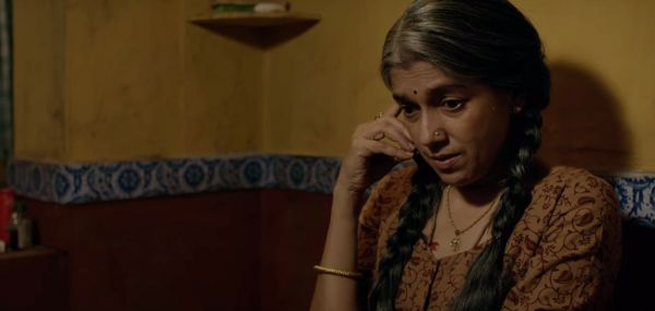 8 Lipstick Under My Burkha - Ratna Pathak Shah