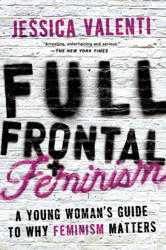 5 when i dated a sexist - Full Frontal Feminism