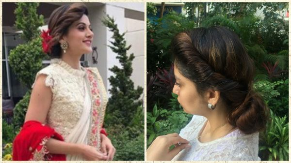 7 Replicate celebrity hairstyles