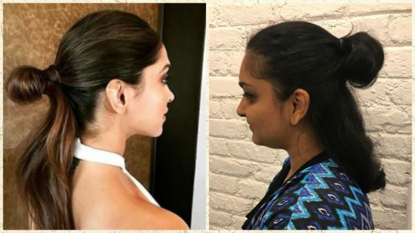 8 Replicate celebrity hairstyles