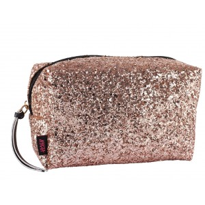 makeuplovers pouch