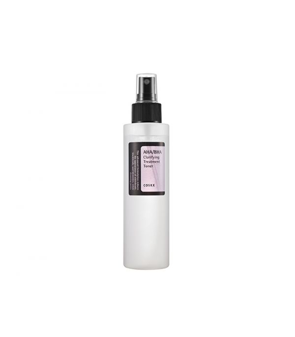 aha-bha-clarifying-treatment-toner-cosrx