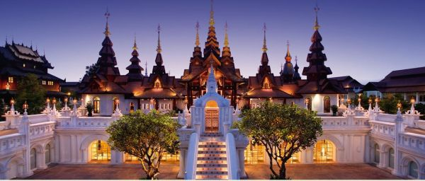 1 dhara dhevi hotels for destination weddings