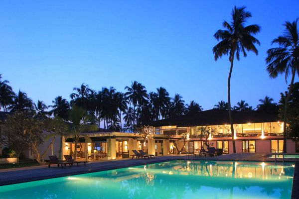3 avani hotels for destination weddings