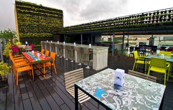 9 rooftop places in india 1