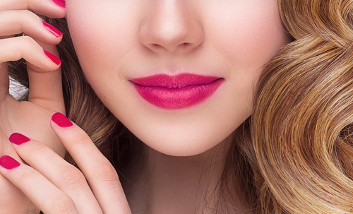 11 lip makeup ideas