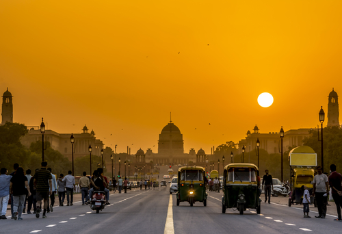 things to do in Delhi 1
