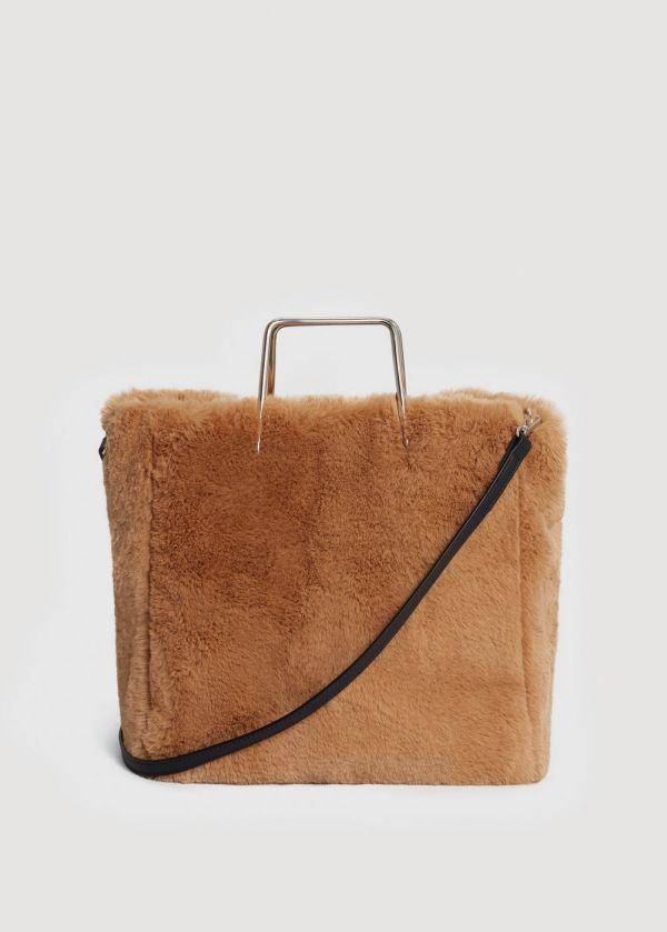10 types of bags  statement bags  handbags  bags  bag  clutch