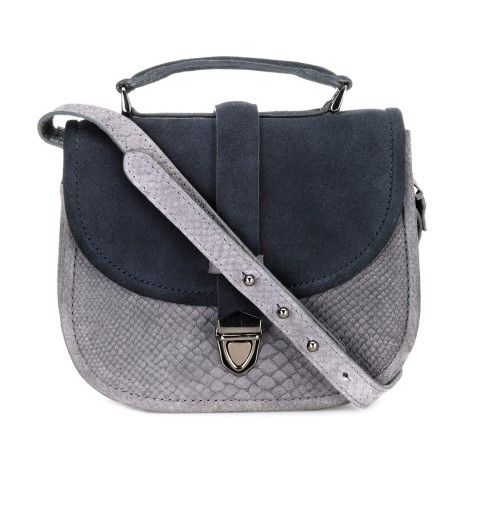 1 types of bags  statement bags  handbags  bags  bag  clutch