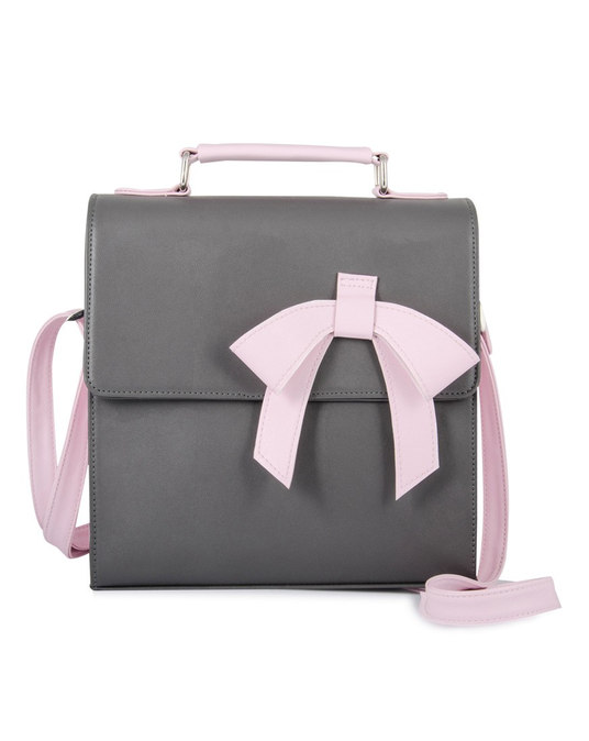 3 types of bags  statement bags  handbags  bags  bag  clutch