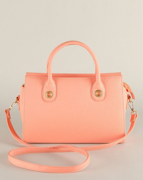 6 types of bags  statement bags  handbags  bags  bag  clutch