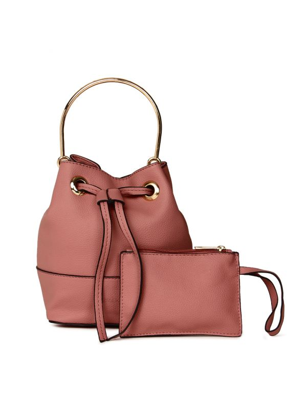 8 types of bags  statement bags  handbags  bags  bag  clutch