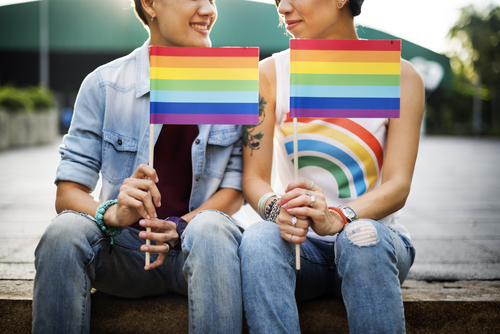 inside supreme court to revise section 377