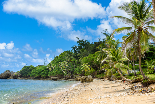 7 - bathsheba barbados - fun things to do with your girlfriends
