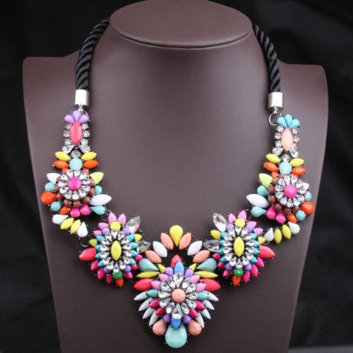7 fest - jewellery by avni gujral