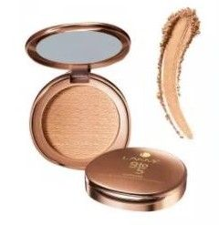 Compact for bridal makeup