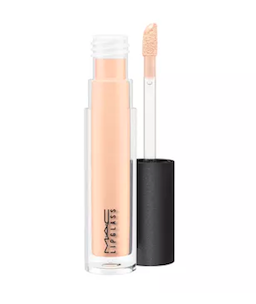 7. makeup that will look good on everyone