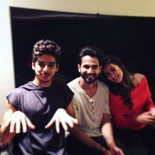 4 Mira  Ishaan Are Such Babhi-Devar Goals