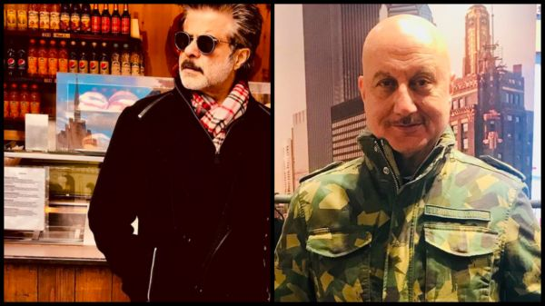 anil kapoor and anupam kher bollywood actors who are the same age inside 7