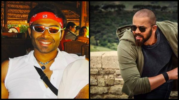 rohit shetty uday chopra bollywood celebrities who are the same age inside 2